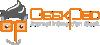 GeekPad